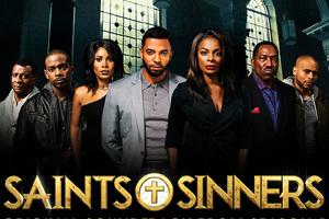 SaintsandSinners-US-2016-300