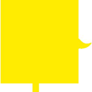 Soleil-300