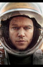 The Martian (5 Mai 2016)
