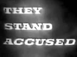 TheyStandAccused-300