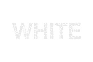 White-300