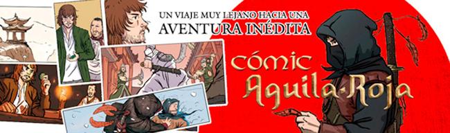 AguilaRoja-Comics-650