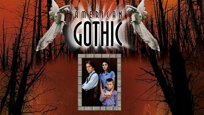 AmericanGothic-1995-650