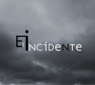 ElIncidente-temp-300