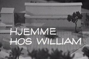HjemmeHosWilliam-300