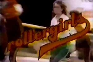 Rollergirls-300