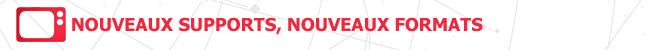 SerieSeries-Saison5-BandeauProjectionsNouveauxSupportsNouveauxFormats-650