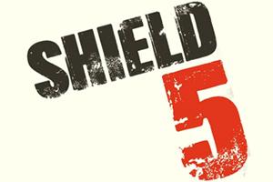 Shield5-300
