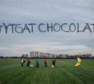 TytgatChocolat-Titles-300