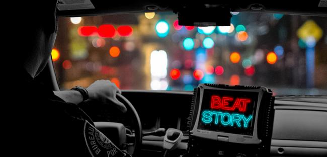 BeatStory-650