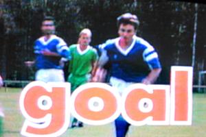 Goal-300