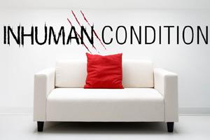InhumanCondition-300