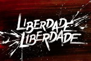 LiberdadeLiberdade-300