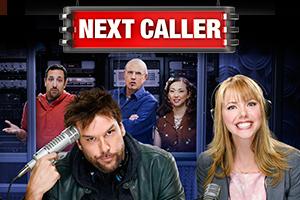 NextCaller-300