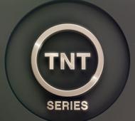 TNTSeries-LatAm-300
