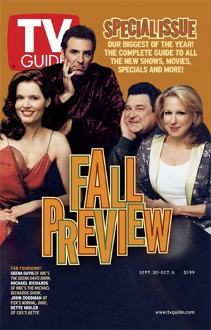 TVGuide2000-FabFoursome-Big-300