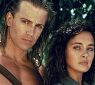 Tarzan-1991-300