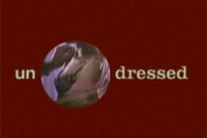 Undressed-300