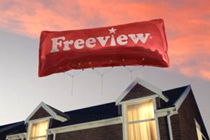 Freeview-Balloon-300
