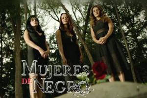 MujeresdeNegro-temp-300