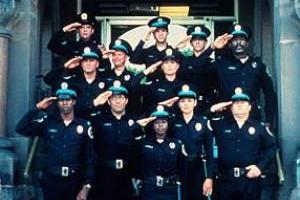 PoliceAcademy-300