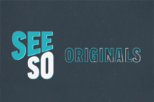 Seeso-Originals-300