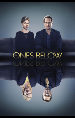 The Ones Below (29-31 Août 2016)