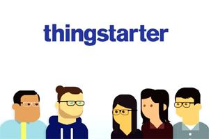Thingstarter-300