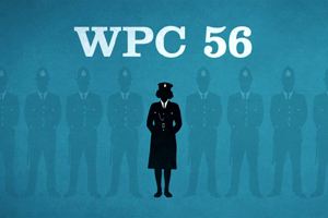 WPC56-300