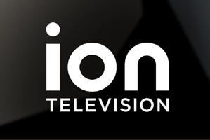 ionTelevision-300