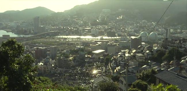 DakaraKouya-Nagasaki-650