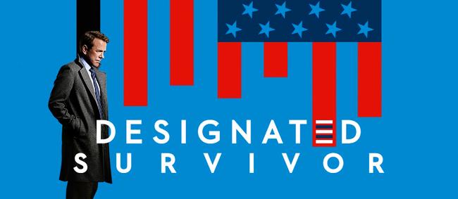DesignatedSurvivor-650
