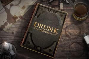 Drunk History (US)