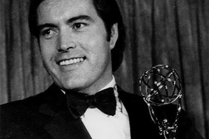 EmmyAwards-1980-PowersBoothe-300
