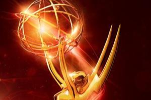 EmmyAwards-2016-300
