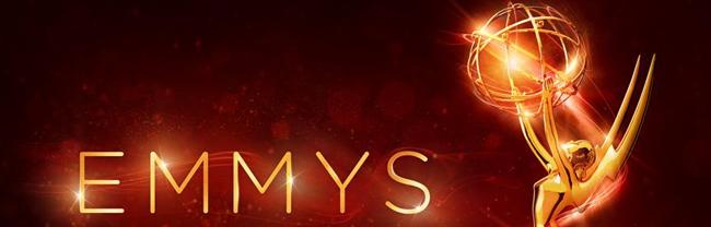 EmmyAwards-2016-650