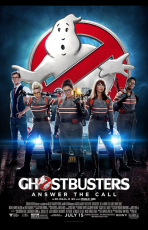 Ghostbusters – Answer the call (27 Septembre 2016)