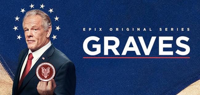 Graves-650