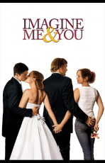 Imagine Me & You (15 Septembre 2016)