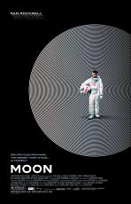 Moon (3 Septembre 2016)