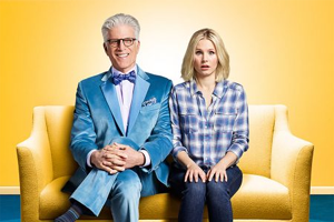 TheGoodPlace-300.png