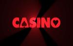 casino-300