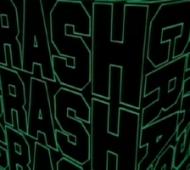 crash-da-300