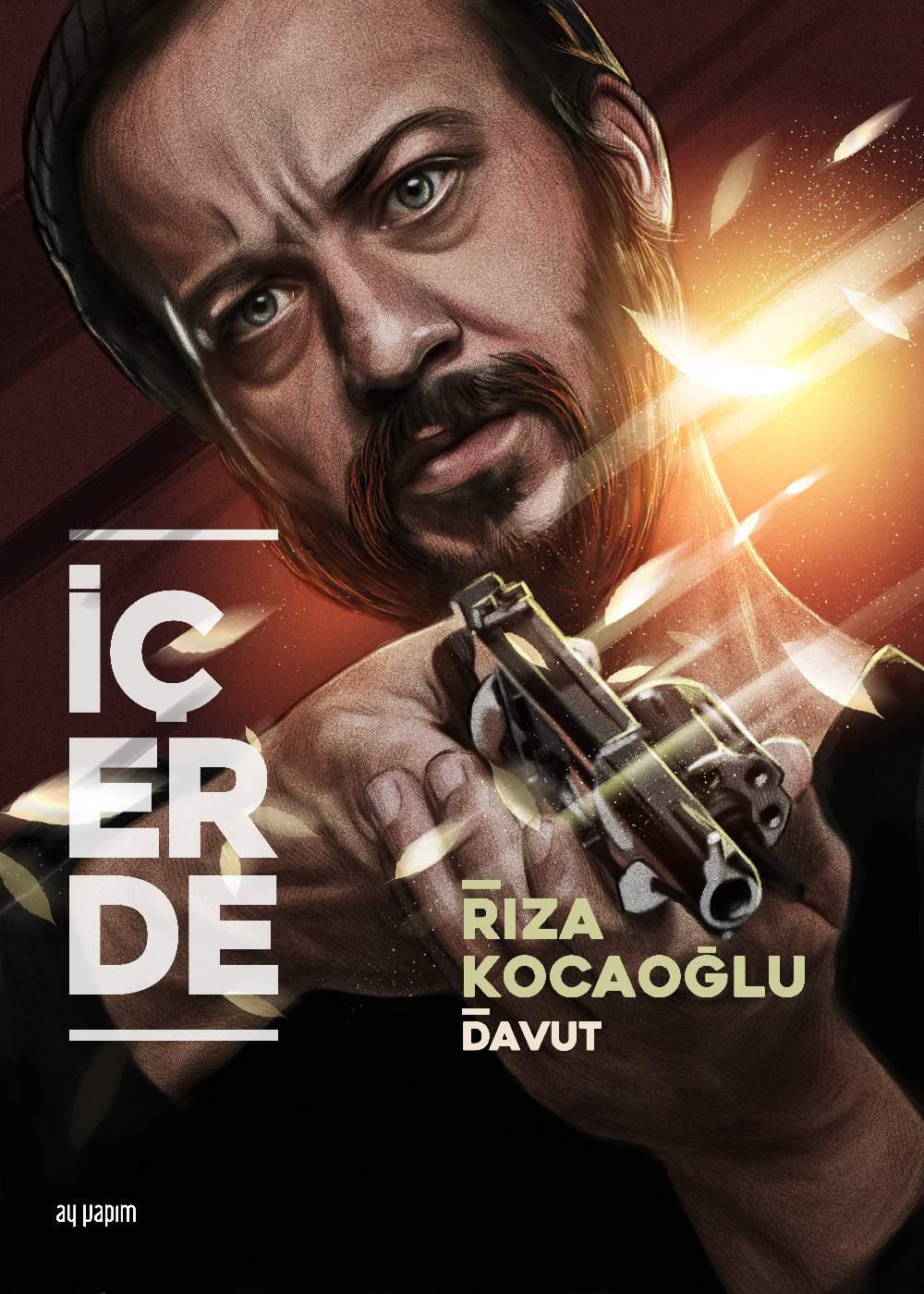 Icerde-Davut-1000
