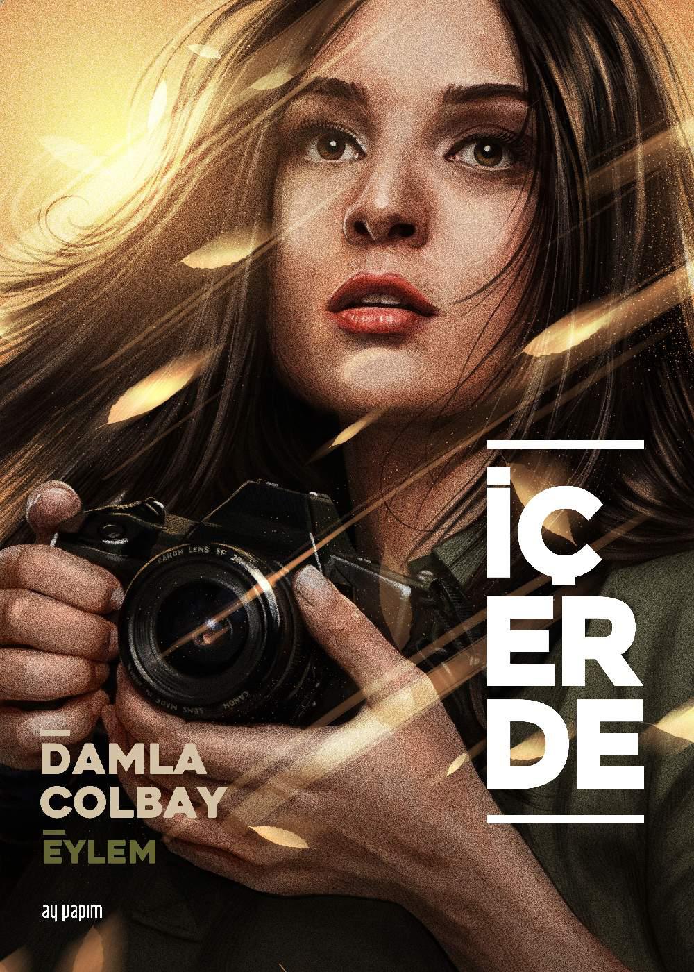 Icerde-Eylem-1000