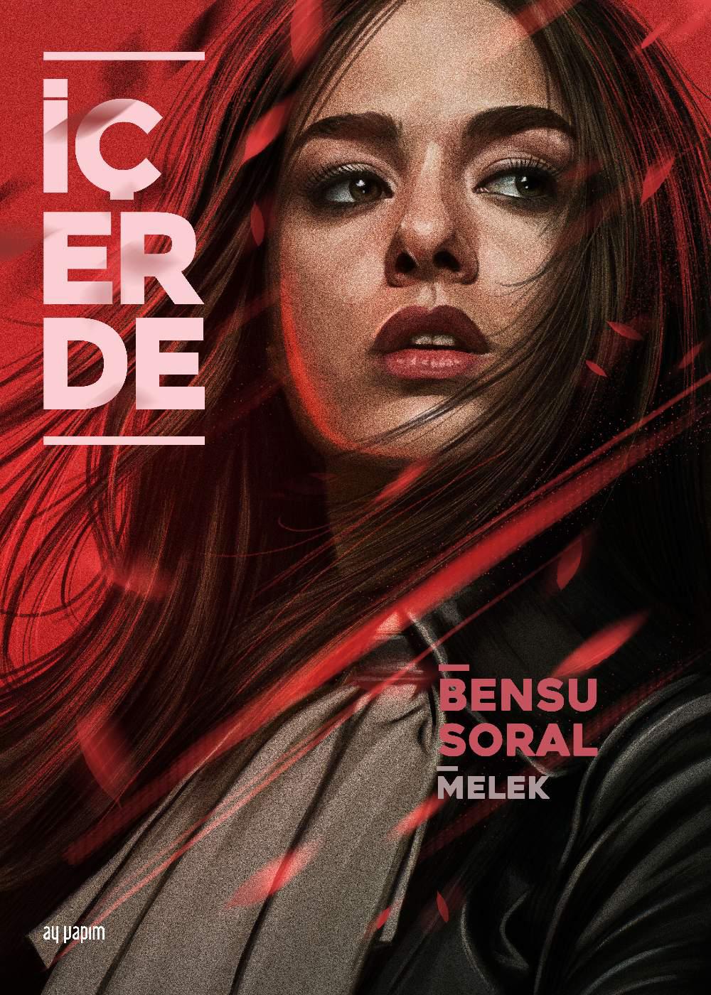 Icerde-Melek-1000