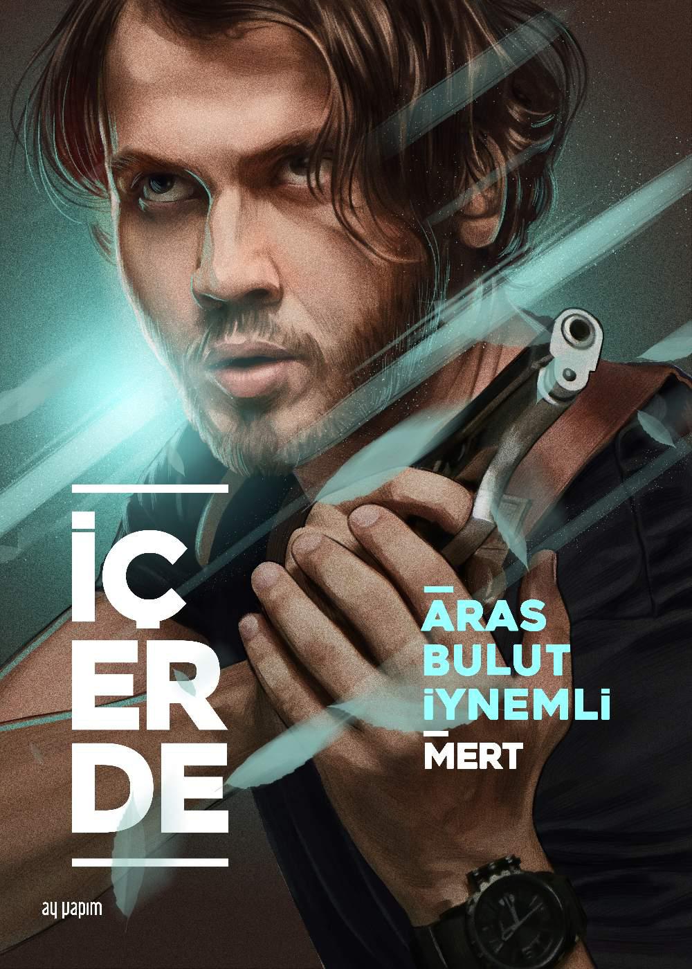 Icerde-Mert-1000