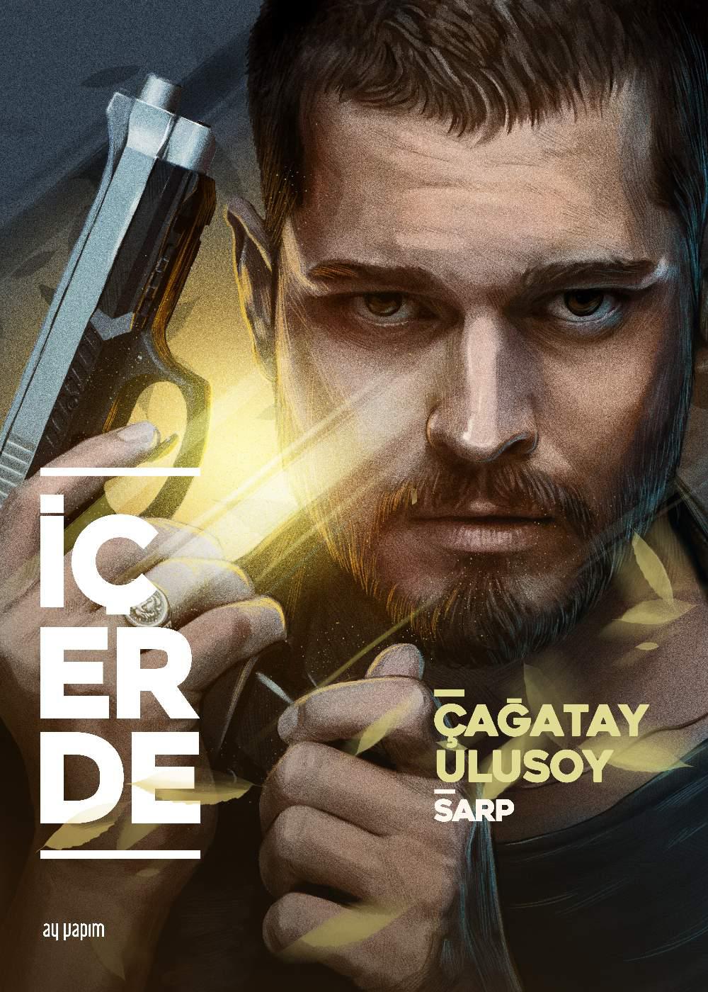 Icerde-Sarp-1000