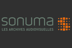 sonuma-300