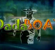 dadaboat-300